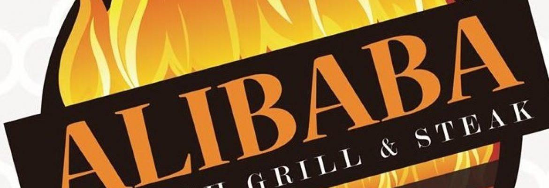 Alibaba Turkish Grill & Steak