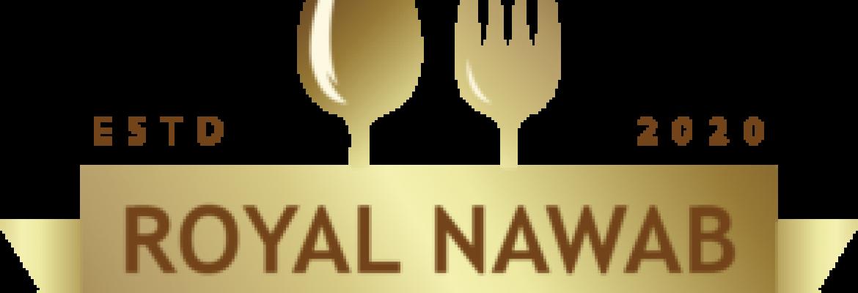 Royal Nawab (Furuset Senter)