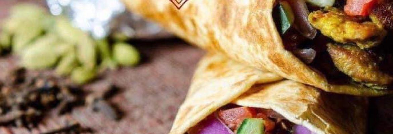 Ricksha – Foodtruck