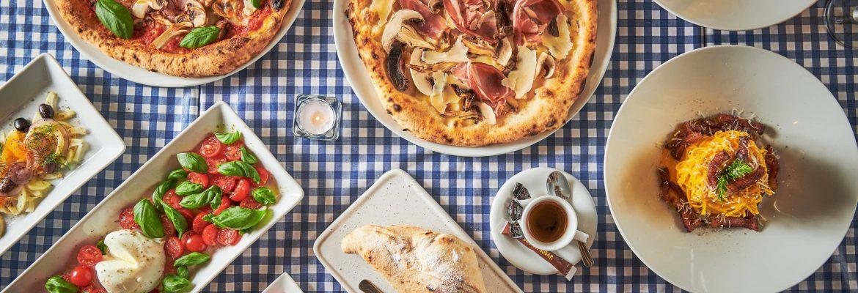 Restaurant Romantica
