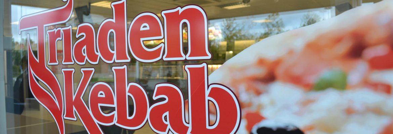 Triaden Kebab